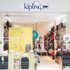 IR AL MAPA. Kipling 73859a7cb176