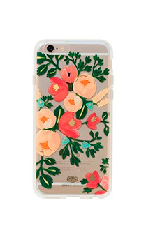 Iphone case Rifle Paper