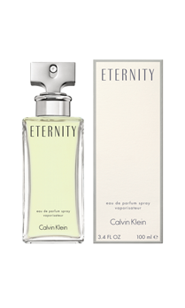 Eternity Woman Mujer