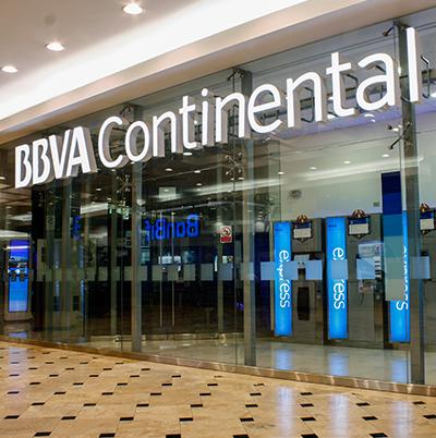 Banco de credito horario de atencion jockey plaza for Horario de oficinas santander