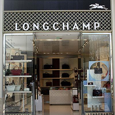 Carteras Longchamp Peru