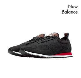 zapatillas new balance lima peru