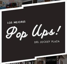 ugg jockey plaza