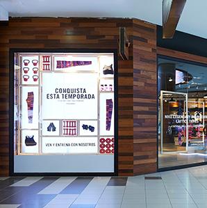 Mostrarte reserva Granjero  Lo Último en Moda, Tendencia y Estilo! | Jockey Plaza